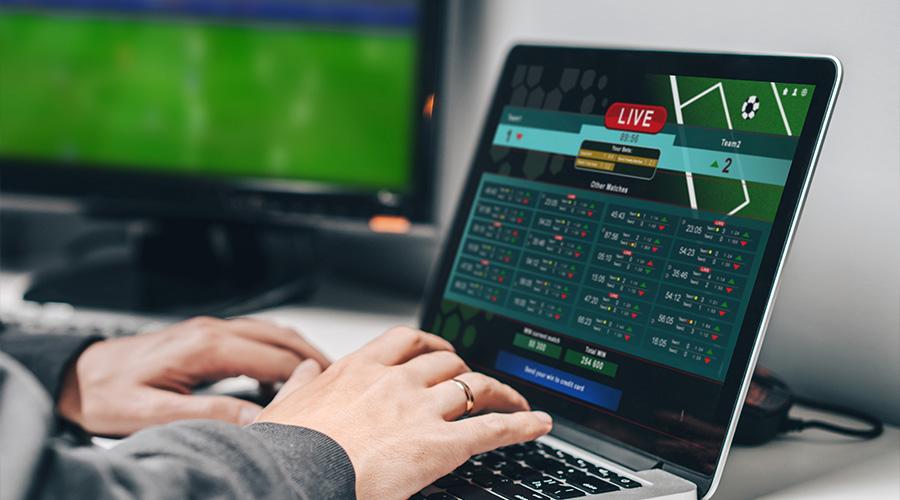 Ставки на футбол онлайн коэффициенты