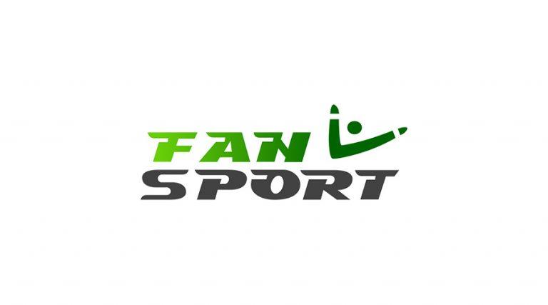 Фан спорт букмекерская контора